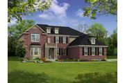 Westchester by Singh Homes