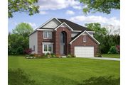 Windsor - Hills of Loon Lake: Commerce Township, MI - Singh Homes