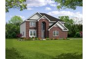 Windsor  - Charing Cross: Canton, MI - Singh Homes