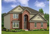 Addison - Charing Cross: Canton, MI - Singh Homes