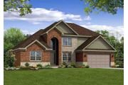 Nantucket - Tollgate Woods Phase III: Novi, MI - Singh Homes