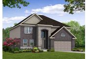 Windsor - Tollgate Woods Phase III: Novi, MI - Singh Homes
