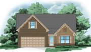 homes in North Village at Harmony on the Lakes by Smith Douglas Homes