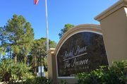 homes in The Preserve at Bristol Pines by The Preserve at Bristol Pines