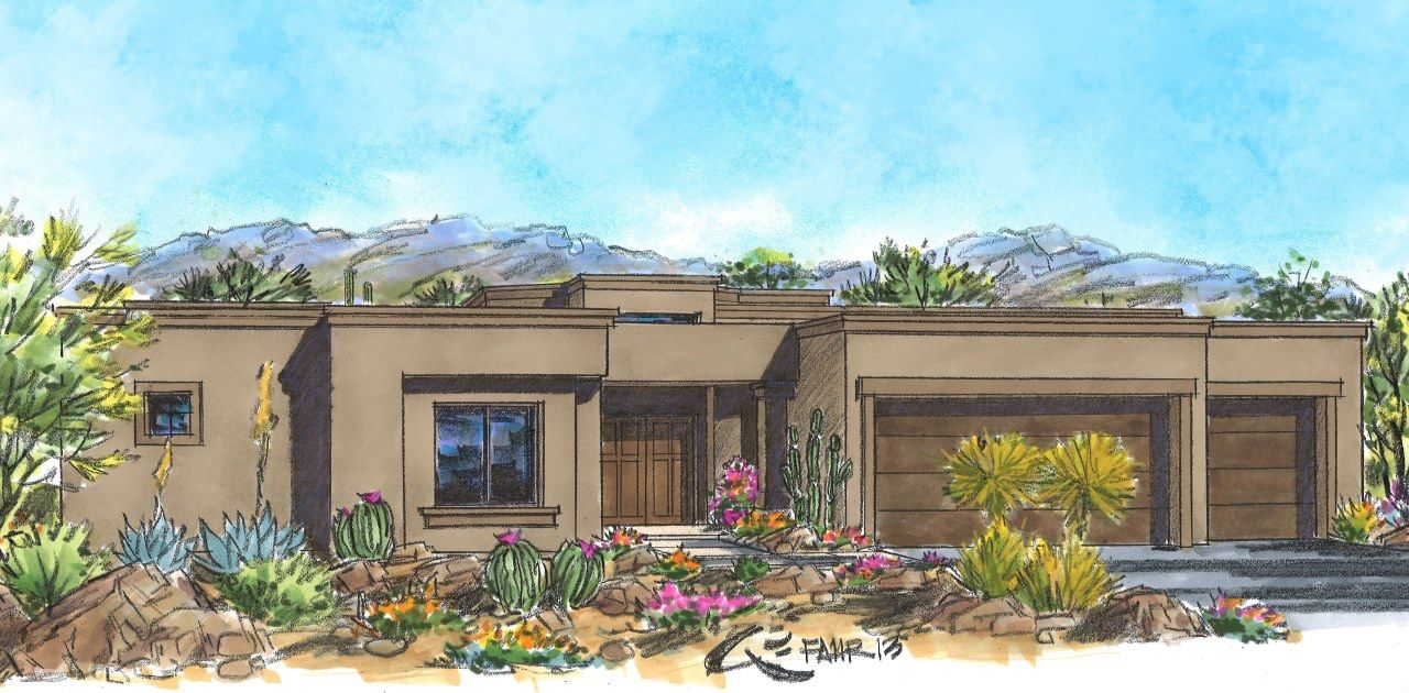100 arizona homes tucson az homes university of