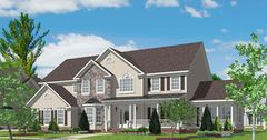Stone Ridge Estates<