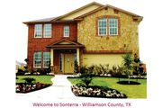 Whispering Oaks Elevations And Floor Plans Brand New Dr Horton
