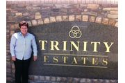 Trinity Estates/Soper Homes<