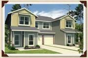 Abita Springs, LA 70420