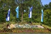 homes in The Preserve at Quail Woods by Southern Crafted Homes