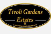 Tivoli Gardens Estates<