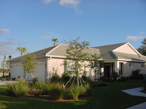 St. Andrews East At The Plantation Golf & Country Club/Duple by St Andrews Realty of Venice Inc in Sarasota-Bradenton Florida