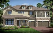 homes in The Oaks by Standard Pacific Homes
