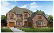 homes in Riverton At Phillips Creek Ranch - 66' Homesites by Standard Pacific Homes