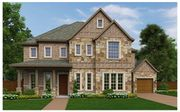 homes in Riverton At Phillips Creek Ranch - 75' Homesites by Standard Pacific Homes