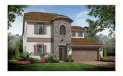 homes in Reserve at Minneola by Standard Pacific Homes