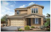 homes in The Villages At Coldwater Ranch by Standard Pacific Homes
