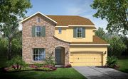 homes in Country Walk: Glenbrook At Watergrass by Standard Pacific Homes