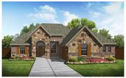 homes in Sienna at Stone Hollow by Standard Pacific Homes