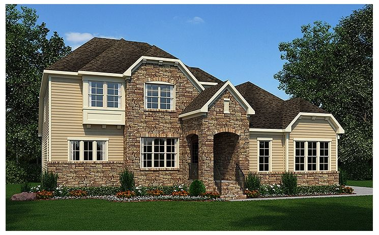 Fort Mill Homes For Sale Homes For Sale In Fort Mill Sc