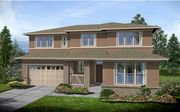 homes in Candelas by Standard Pacific Homes