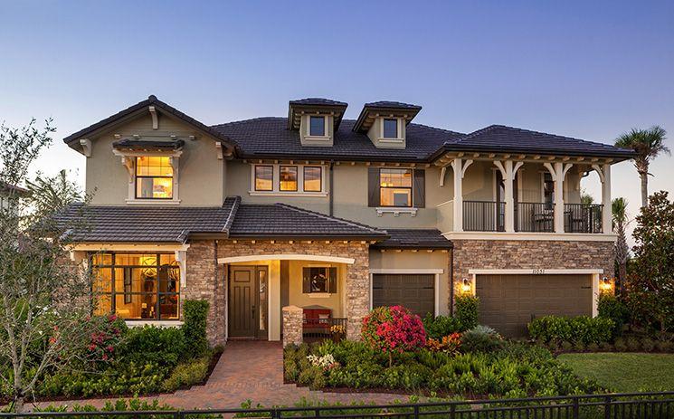 8208 Se Red Root Way, Jupiter, FL Homes & Land - Real Estate