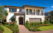 homes in Watercrest At Parkland - Solstice Collection by Standard Pacific Homes
