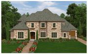 homes in Laviana at Lantana by Standard Pacific Homes
