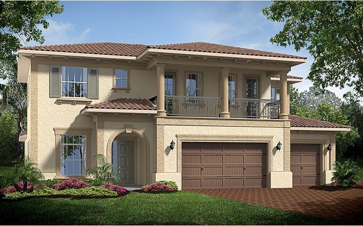 208 Spanish Marsh Drive, Saint Augustine, FL Homes & Land - Real Estate