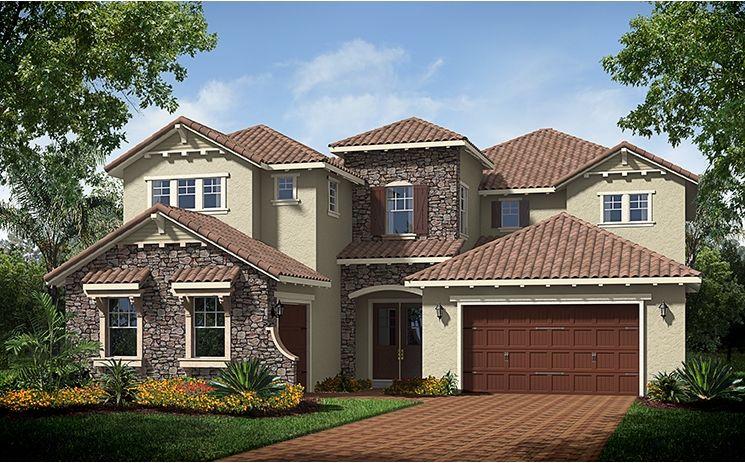 200 Spanish Marsh Drive, Saint Augustine, FL Homes & Land - Real Estate