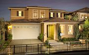 homes in Montego At Roripaugh Ranch by Standard Pacific Homes