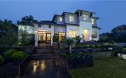 Valencia At Avaña by Standard Pacific Homes
