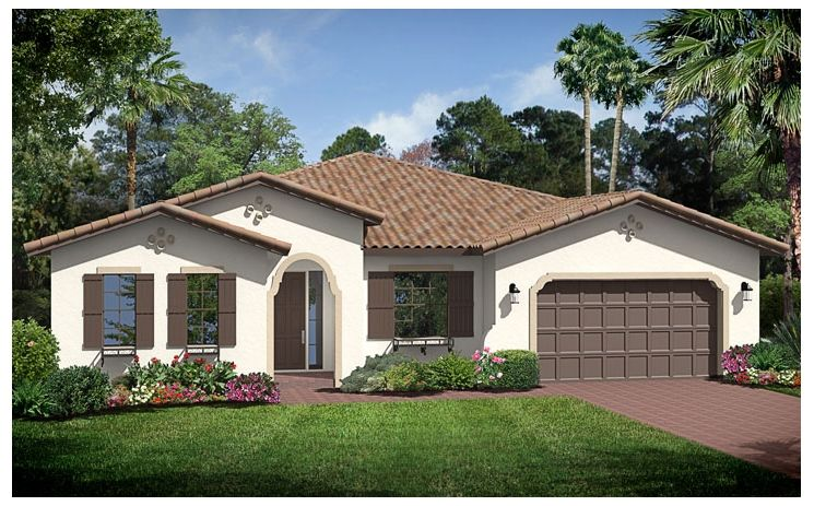 parkland homes for sale homes for sale in parkland fl