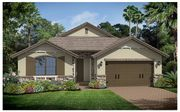 homes in Watercrest At Parkland - Vista Collection by Standard Pacific Homes