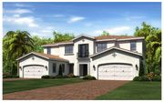 homes in Riverbend - River Collection by Standard Pacific Homes