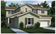 homes in Starflower by Standard Pacific Homes
