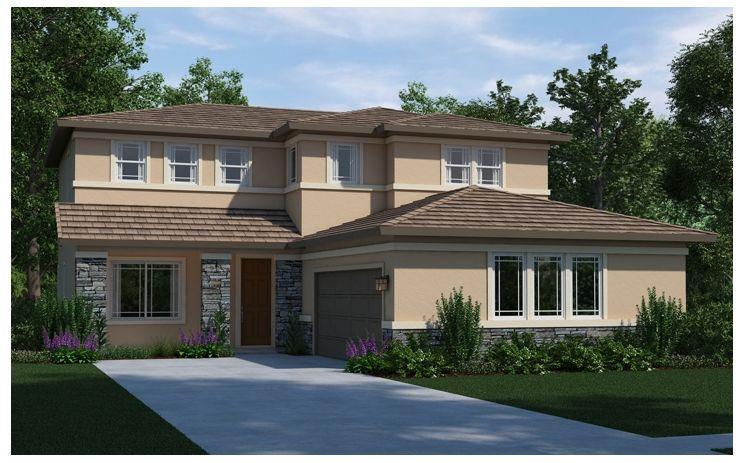 standard pacific homes starflower residence two 1063269