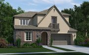 homes in Villagio At The Promontory by Standard Pacific Homes