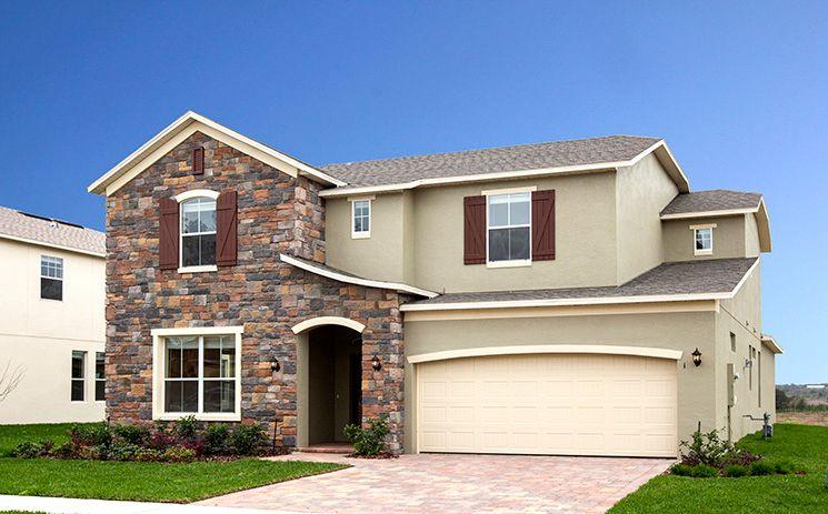 ocoee homes for sale homes for sale in ocoee fl homegain