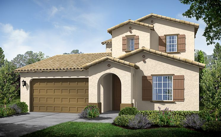 temecula homes for sale homes for sale in temecula ca