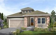 homes in Anthem Highlands - Prospect Village by Standard Pacific Homes