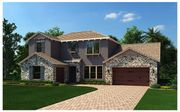homes in Estancia At Wiregrass - Toscana by Standard Pacific Homes