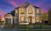 homes in Waterton At Phillips Creek Ranch - 65' Homesites by Standard Pacific Homes
