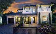 homes in Cornerstone At Circle C Ranch by Standard Pacific Homes