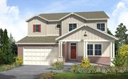 homes in Heirloom  - Whistlehill Collection by Standard Pacific Homes