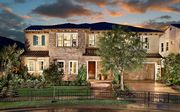 homes in Talega of San Clemente: Alta At Talega by Standard Pacific Homes