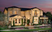 homes in Avignon At Blackstone by Standard Pacific Homes