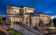 Anthem Highlands - Prospect Village by Standard Pacific Homes