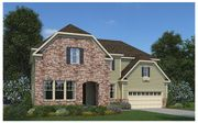 homes in The Trails At Chapel Cove by Standard Pacific Homes