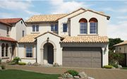 homes in Villas At Villa Del Lago by Standard Pacific Homes